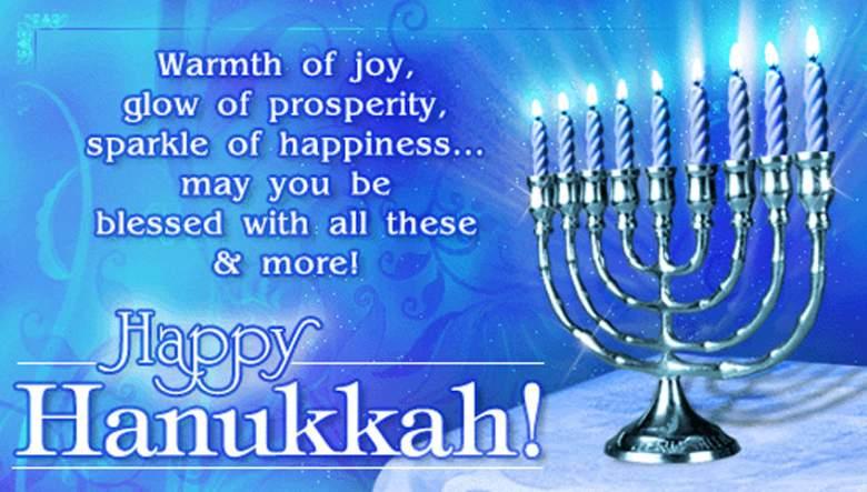 hanukkah-quotes-11