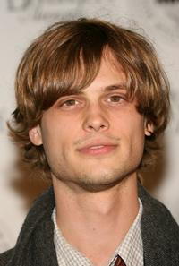 matthew grey gubler 3