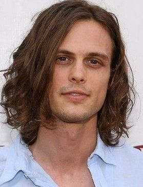 matthew grey gubler 1