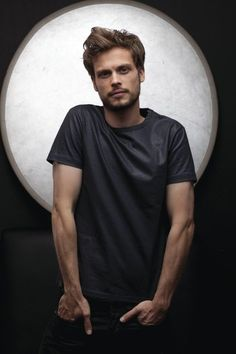 matthew grey gubler 2
