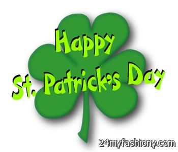 wpid-Happy-St-Patricks-Day-Clover-pictures-2016-0