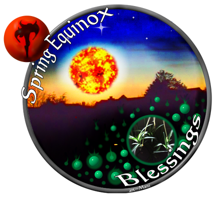 spring-equinox-blessings-mani2012