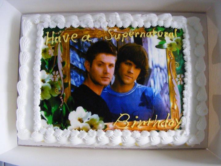 birthday_cake_by_jennabee2009-d34s536