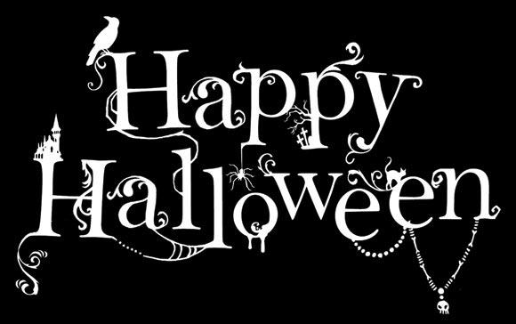 Happy-Halloween-Pictures-2017-1