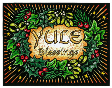 yule-blessings-2