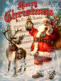 00239302a97aa29ddd19e7c05e701ab8--christmas-music-christmas-cards