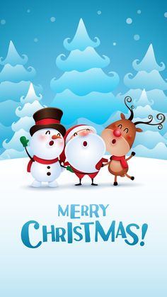 728848956045a07820cc11e3b4d85e85--xmas-wallpaper-wallpaper-iphone