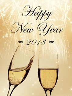 d491ce7c08b17323ce8823eecfad290e--happy-new-year-cards-the-celebration