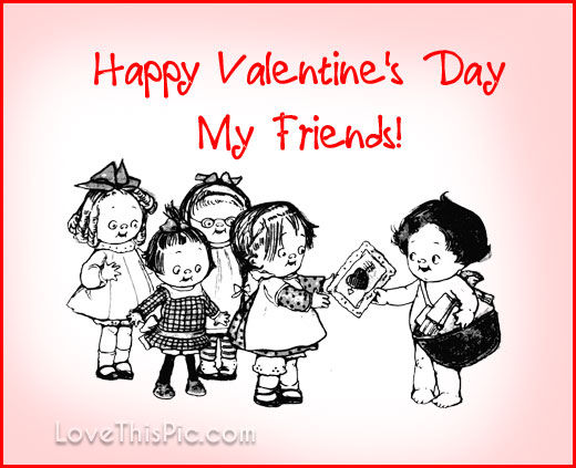 239564-Happy-Valentine-s-Day-Friends
