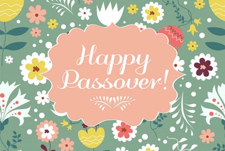 Happy-Passover-768x518
