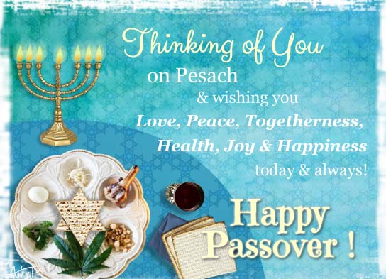 Happy-Passover-Wishes
