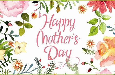 0303mothers_day