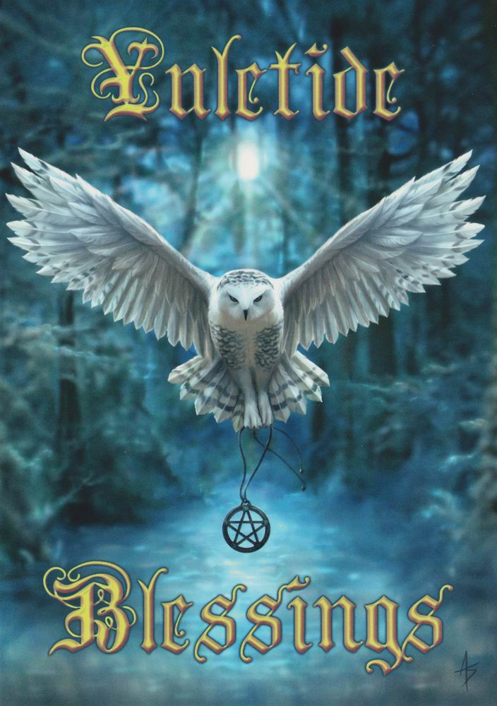 Awaken-Your-Magic-Owl-Yule-card-AN55-Anne-Stokes