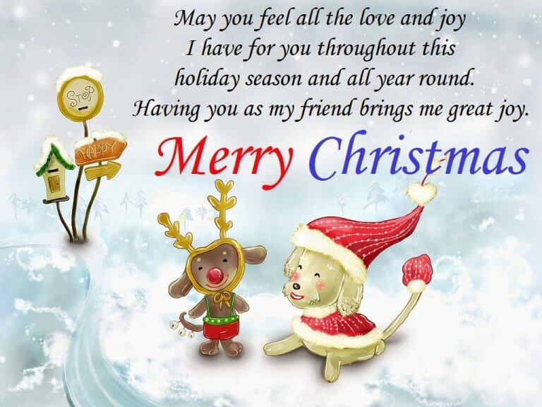 merry-christmas-messages-for-family-friends