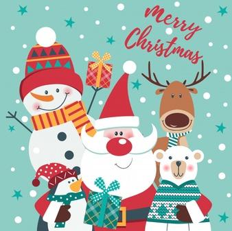 merry-christmas-card_44665-201