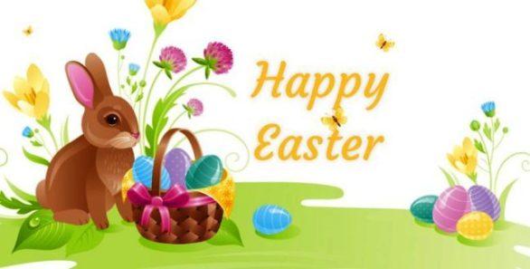 Easter_2019