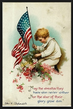Memorial-Day-May-the-wreaths-they-have-worn-never-wither-Nor-the-star-of-their-glory-grow-dim