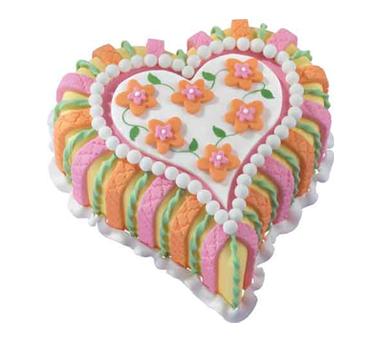 heart_cake_detail