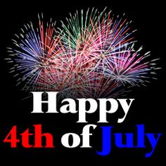 20d0116642c0842a5fea0fc0d888a480--th-of-july-fireworks-july-th