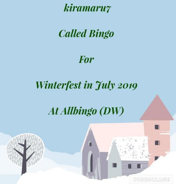 winterfest 2019 banner