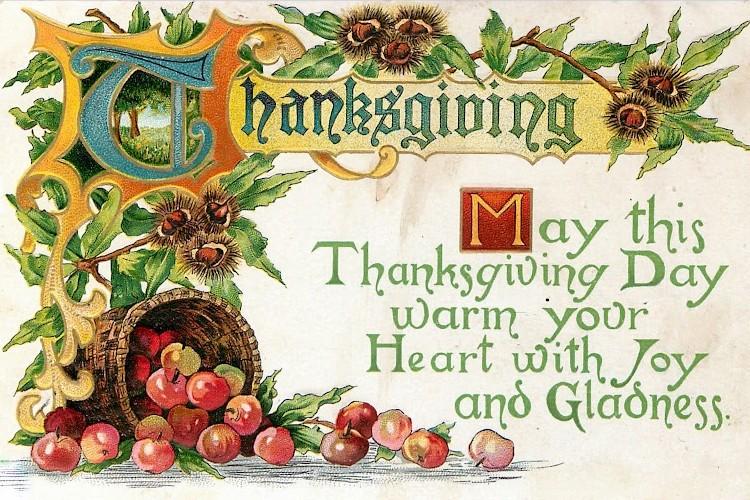 thanksgiving_vintagepostcard1