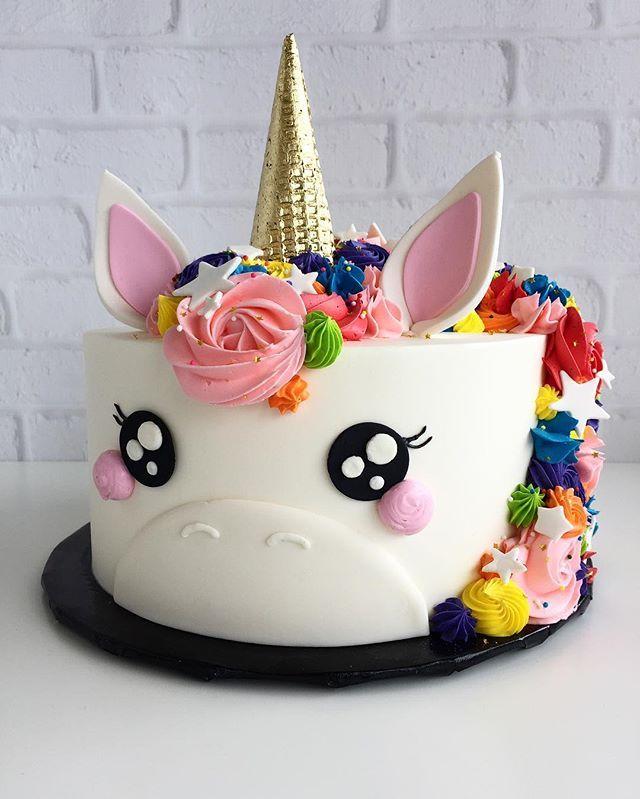 db9f34f06e0c6d5c44b17e44aa39dc9e--cake-with-sprinkles-unicorn-sprinkles