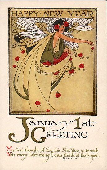 033966618dde416f06d5b8333c63de9e--happy-new-year-cards-new-year-greeting-cards