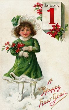 7e81c1e41def1c9ba1e6437e8ecc1e4d--happy-new-year-lyrics-happy-new-year-cards