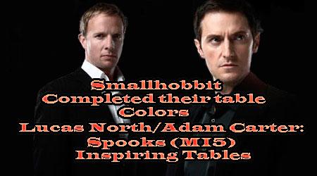 Smallhobbit-banner-2