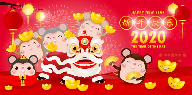 happy-chinese-new-year-2020-rat-zodiac-poster_83111-364