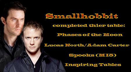 Smallhobbit-banner-3