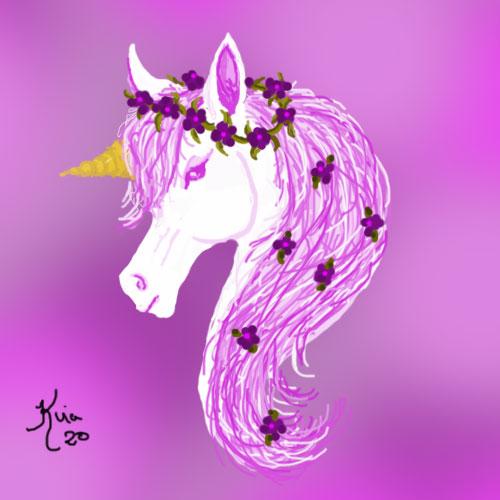 unicorn-flower-crown-4-bingo