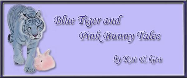 blue-tiger-pink-bunny-banner