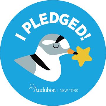 ipledged_audubon