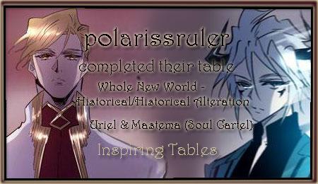 polarissruler-banner