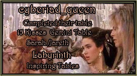 cyberiad_queen-banner