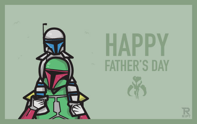 father's-day-3