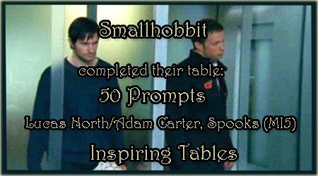 Smallhobbit-banner-5