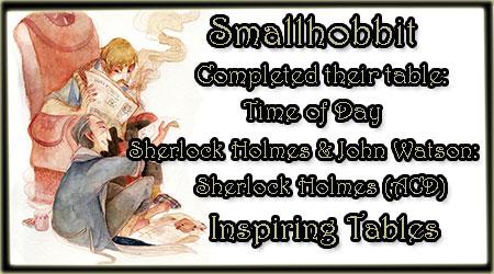 Smallhobbit-banner-6