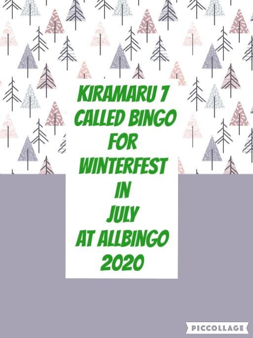 new shiny winterfest 2020