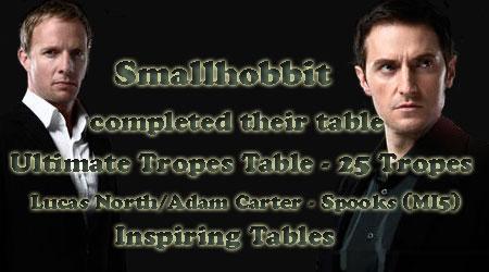 Smallhobbit-banner-7