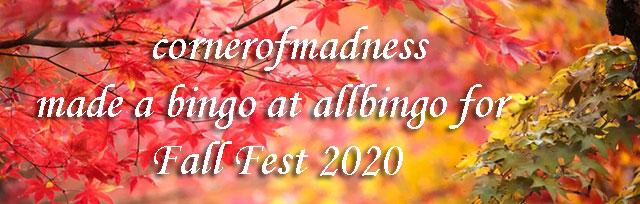 fall-fest-banner-cornerofmadness