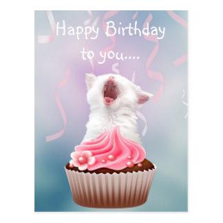 happy_birthday_kitten_postcard-r126a829533934f58bfab6bcbde49f47a_vgbaq_8byvr_324