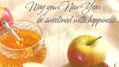 Rosh-Hashanah-Messages-Images-380x214