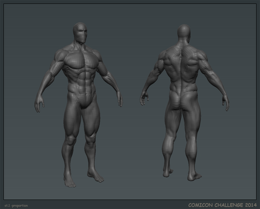 base_proportion