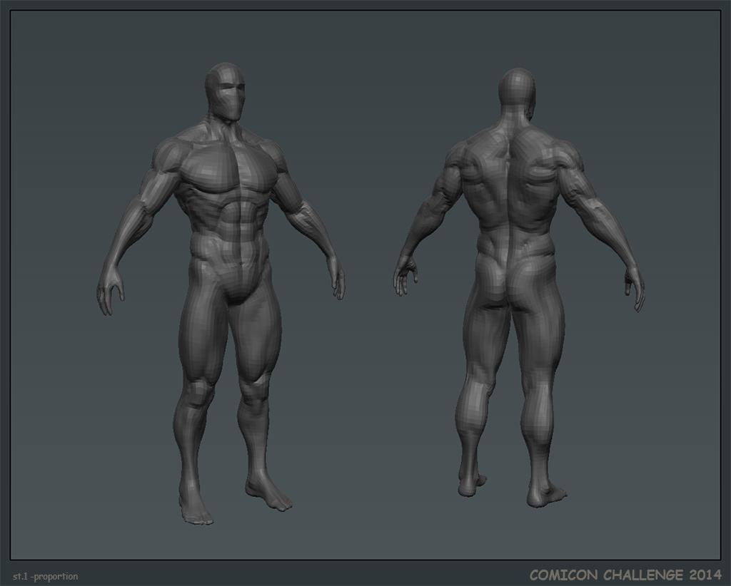 base_proportion