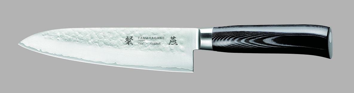 Tamahagane_Tsubame
