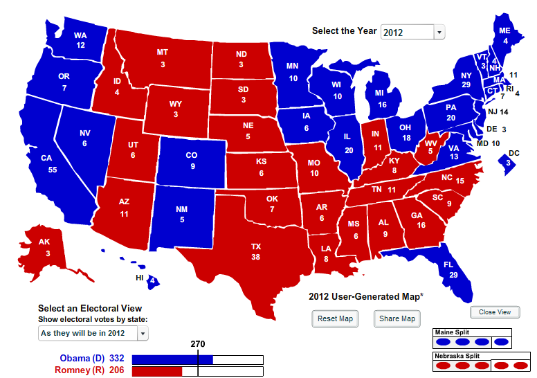 2012-us-map-final