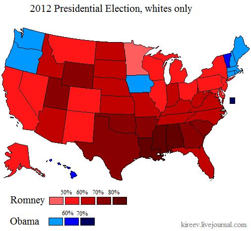 2012-us-white