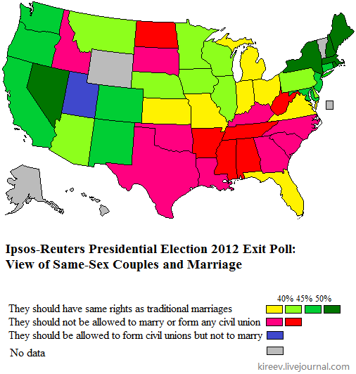 2012-same-sex-marriage-exit-poll